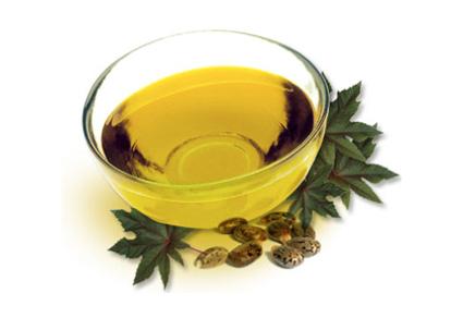 Aceite de Girasol alto Oleico - Murke