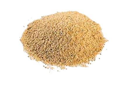 Semillas de Amaranto - Murke