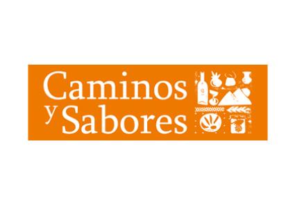 Feria Caminos y Sabores 2014 - Murke