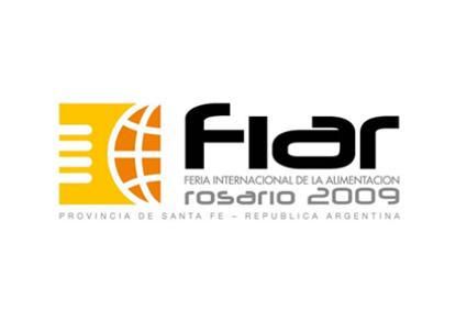FIAR 2009 - Murke