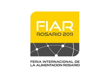 FIAR 2011 - Murke
