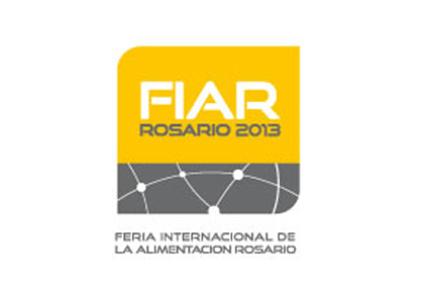 FIAR 2013 - Murke