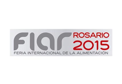 FIAR 2015 - Murke