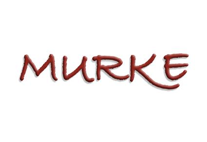 Video Institucional - Murke
